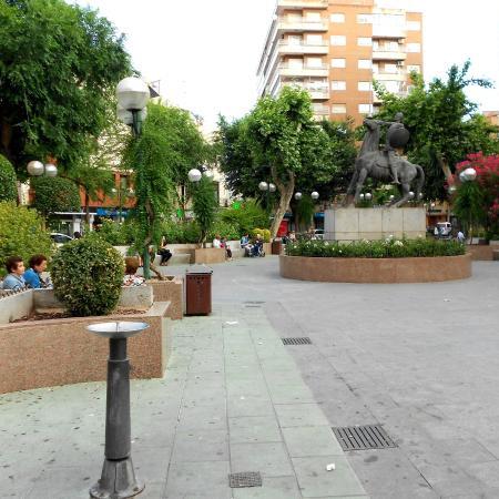 plazalpilar